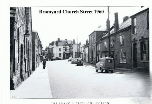 Church St 1960.jpg - 103238 Bytes