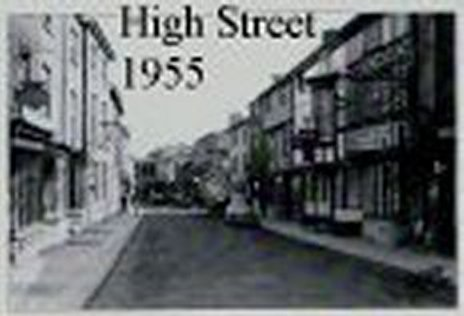 High St 1955.jpg - 103238 Bytes