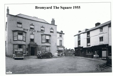 The Square 1955.jpg - 103238 Bytes