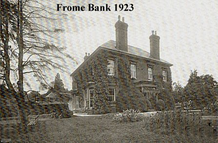Frome Bank 1923.jpg - 103238 Bytes
