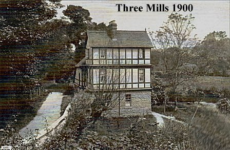Three Mills 1900.jpg - 103238 Bytes